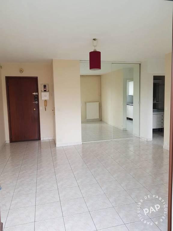 Location Appartement Alfortville (94140)