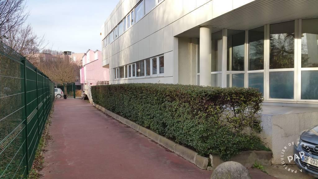 Location immobilier 340€ Noisiel (77186)