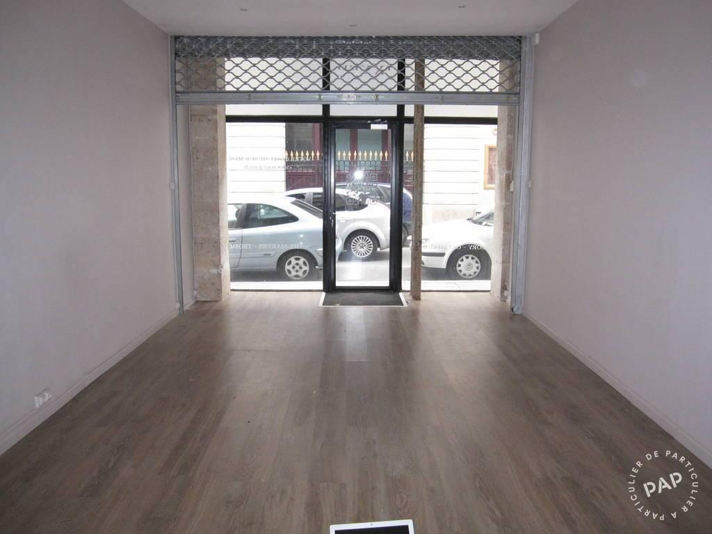 Location immobilier 2.850€ Paris 3E