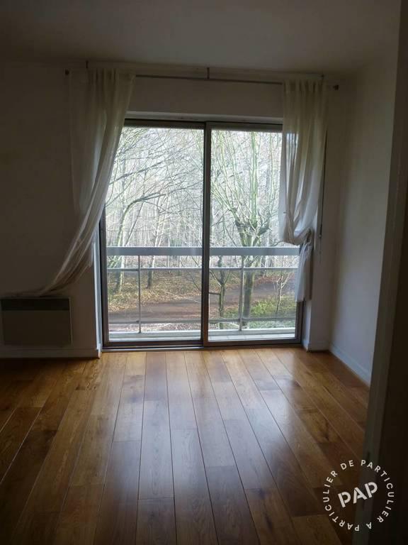 Location immobilier 2.275€ Saint-Germain-En-Laye (78100)