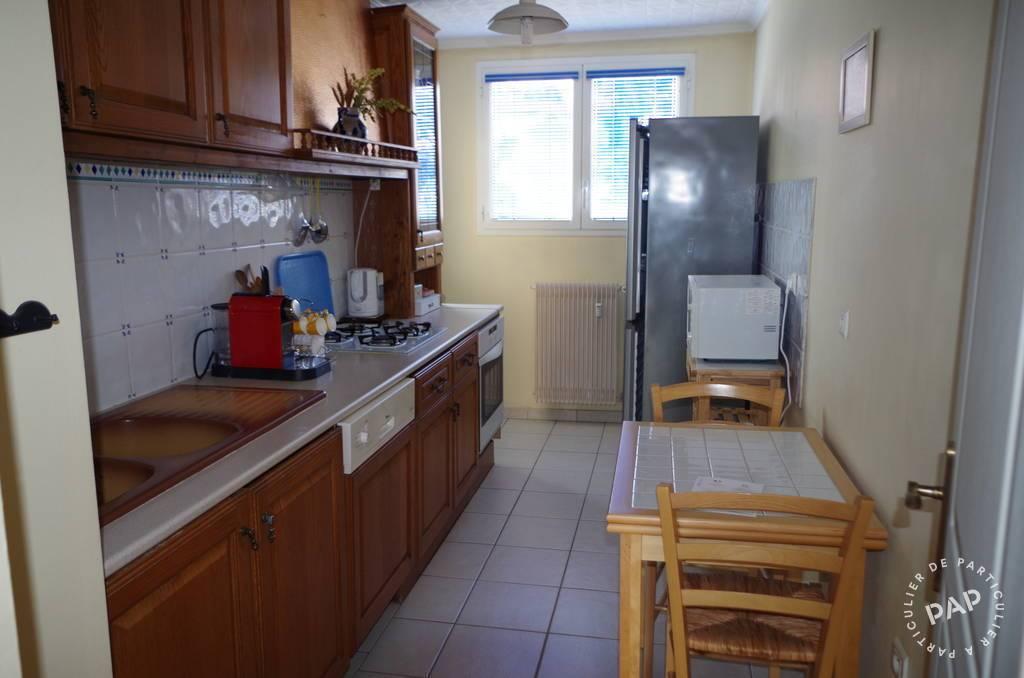 location meubl e appartement 3 pi ces grasse 06 e de particulier particulier pap. Black Bedroom Furniture Sets. Home Design Ideas