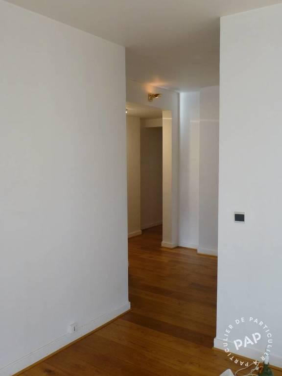 Appartement Saint-Germain-En-Laye (78100) 2.275€