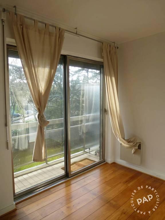 Appartement 2.275€ 93m² Saint-Germain-En-Laye (78100)