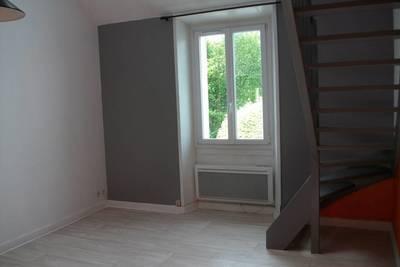 Saint-Brice-Courcelles (51370)