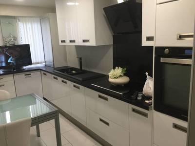 Location appartement 5pi�ces 107m� Sarcelles (95200) - 1.300€