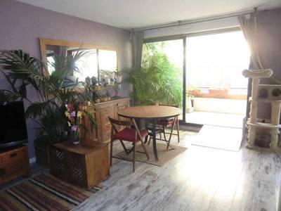 Location appartement 2pi�ces 49m� Montpellier (34) - 800€