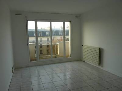 Location appartement 3 pi�ces 66 m� Paris 19E - 1.738 €