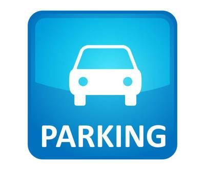 Location garage, parking Paris 14E - 165€