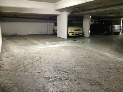 Location garage, parking Paris 20E - 100 €