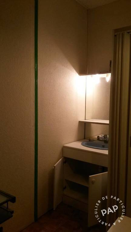 Location Appartement Lille (59)