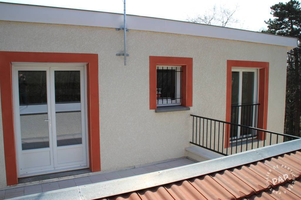 Appartement Ecully (69130) 1.700€
