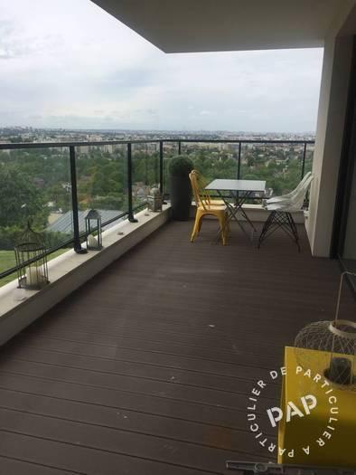 Appartement Chennevieres-Sur-Marne (94430) 1.570€