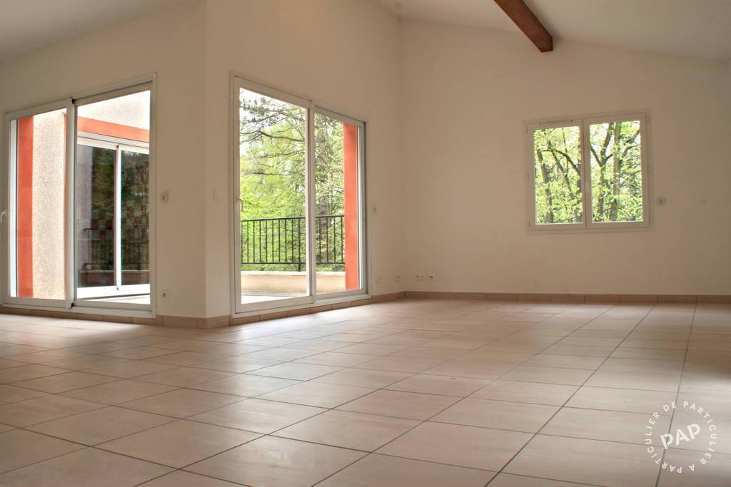 Appartement 1.700€ 140m² Ecully (69130)