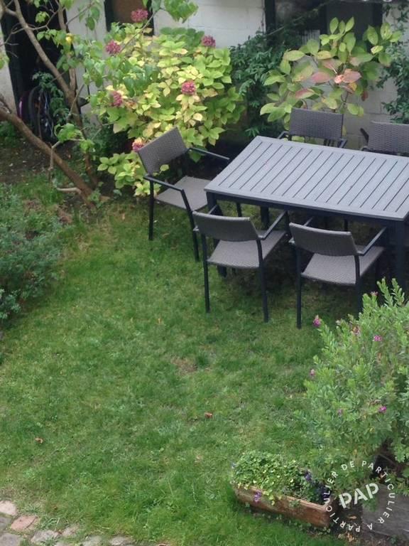 location meubl e appartement 3 pi ces 55 m boulogne billancourt 92100 55 m e de. Black Bedroom Furniture Sets. Home Design Ideas