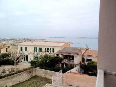 Location appartement 3pi�ces 66m� Marseille 8E - 970€