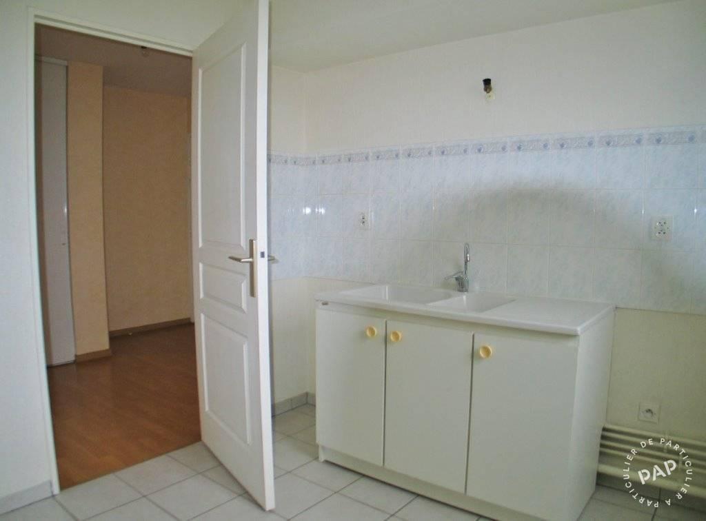 location appartement 3 pi ces 66 m saint jean de braye 45800 66 m 780 de particulier