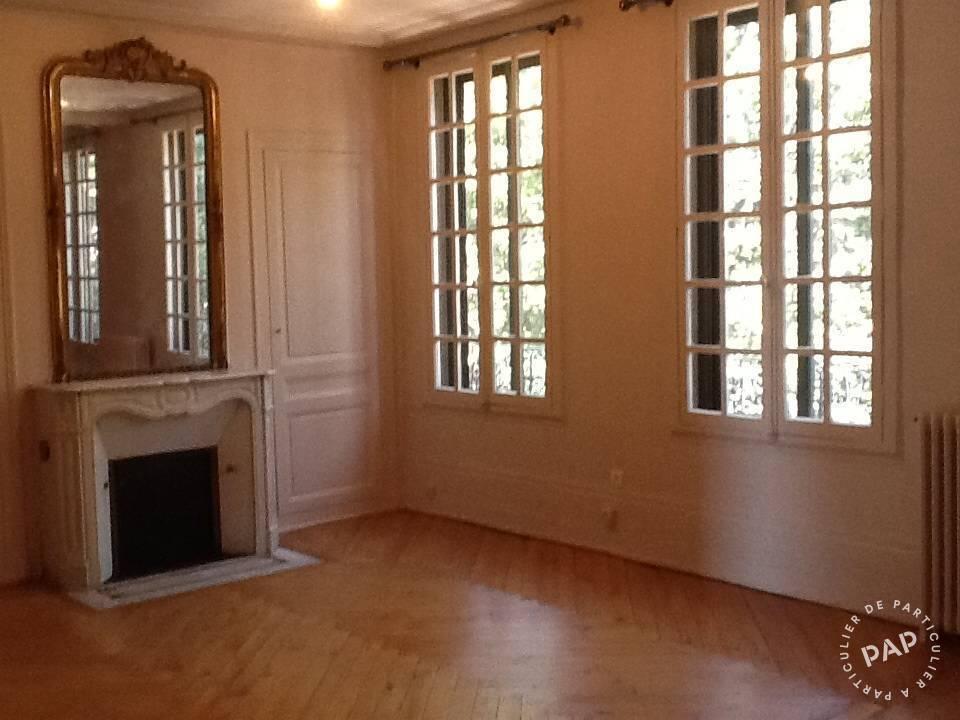 location appartement 3 pi ces 85 m rouen 76 85 m 945 e de particulier particulier pap. Black Bedroom Furniture Sets. Home Design Ideas