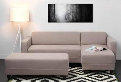 Location meubl�e appartement 3pi�ces 44m� Paris 9E - 1.350€