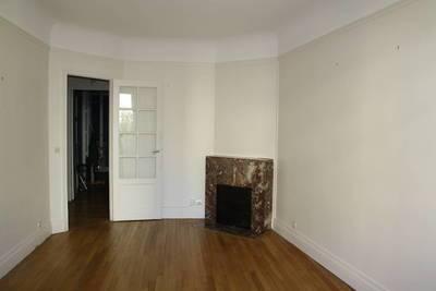 Location appartement 2pi�ces 54m� Paris 13E - 1.455€