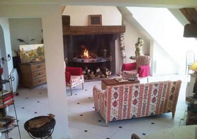 Vente maison 105m� Moret-Sur-Loing (77250) - 365.000€