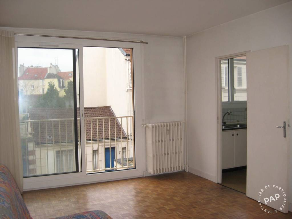 Location appartement 2 pi ces 43 m saint germain en laye for Location maison saint germain en laye