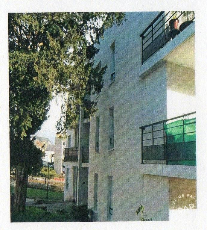 Location appartement 2 pi ces 54 m nantes 44 54 m 600 de particulier particulier pap - Location garage nantes particulier ...