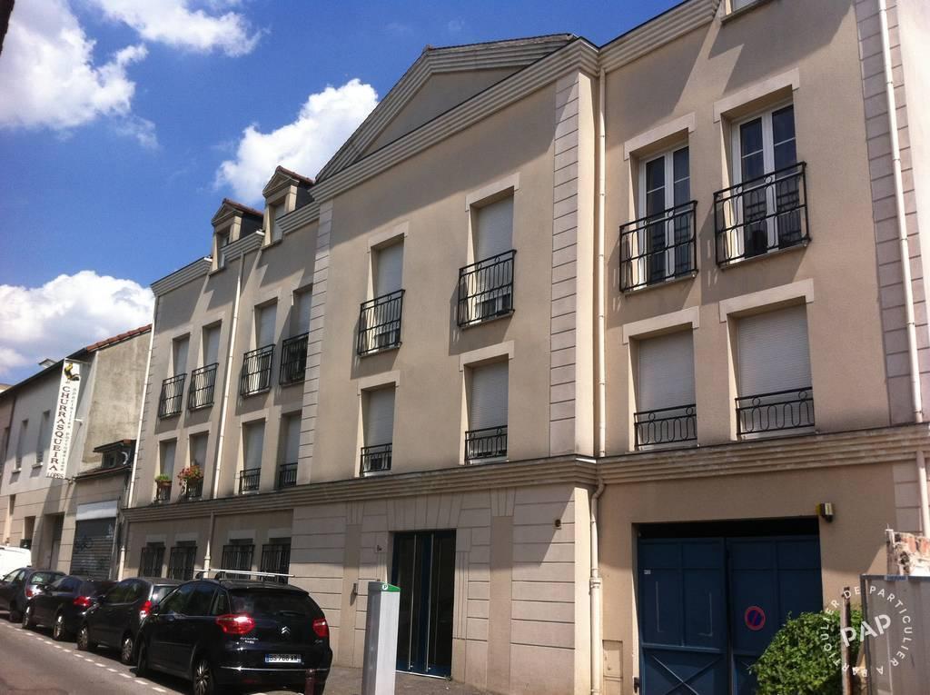 Appartement A Louer Villiers Sur Marne