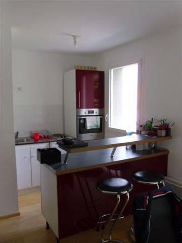 Location appartement 2pi�ces 47m� Lille (59) - 665€