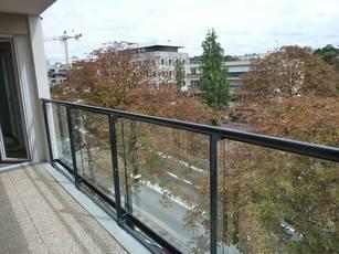 Location appartement 2pi�ces 47m� Nanterre (92000) - 1.050€