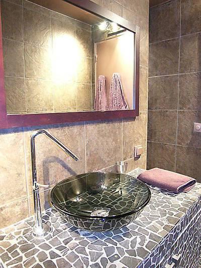 Location meubl�e appartement 2pi�ces 44m� Paris 1Er - 1.600€