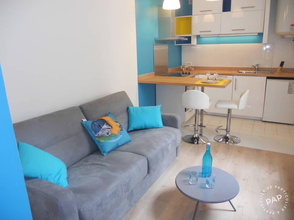 Location meubl e appartement 2 pi ces 49 m marseille 9e - Location chambre marseille particulier ...