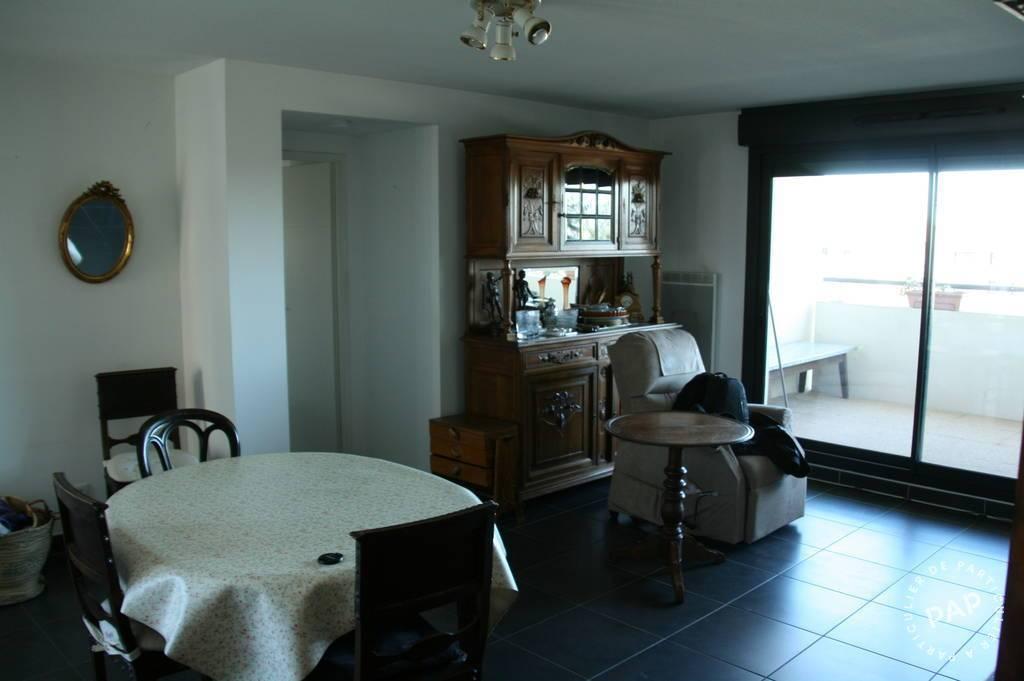location appartement 4 pi ces 93 m blagnac 31700 93 m e de particulier. Black Bedroom Furniture Sets. Home Design Ideas