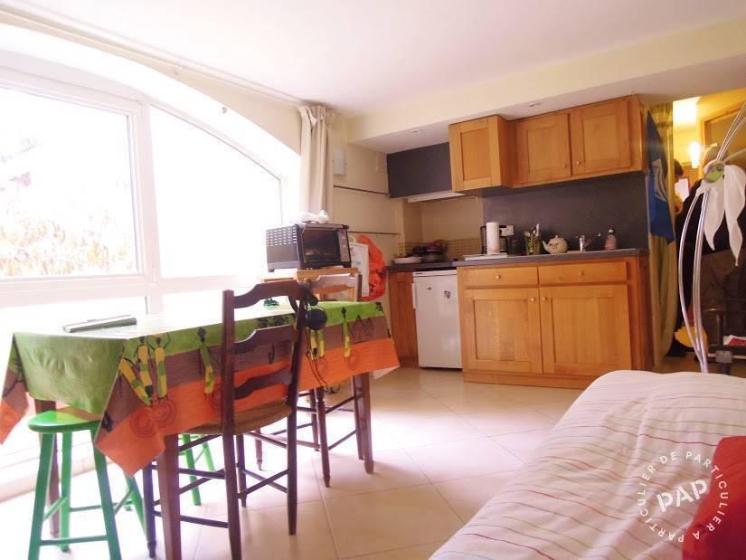 location meubl e studio 21 m montpellier 34 21 m 520 e de particulier particulier pap. Black Bedroom Furniture Sets. Home Design Ideas