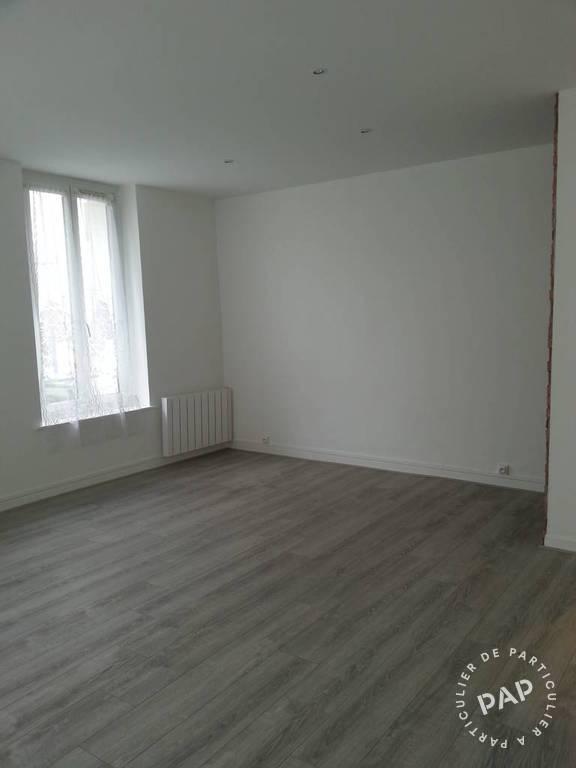 location appartement 2 pi ces 65 m nancy 54 65 m 530 e de particulier particulier pap. Black Bedroom Furniture Sets. Home Design Ideas