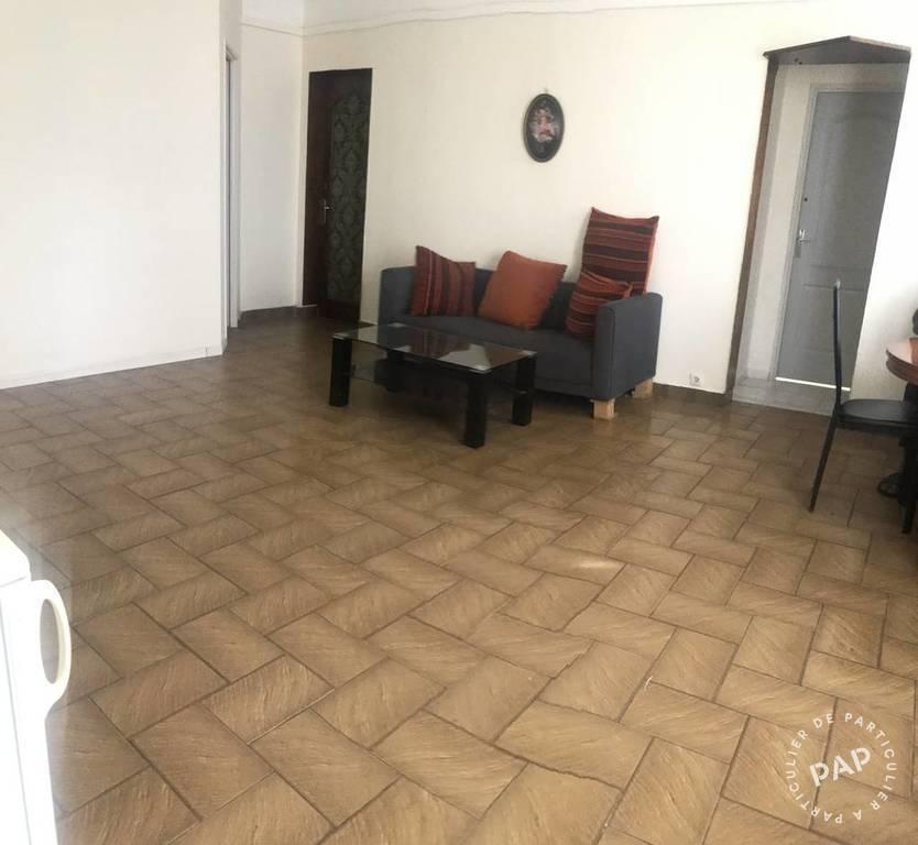 Appartement 490€ 13m² Neuville-Sur-Oise (95000)