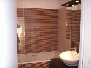 Location appartement 2pi�ces 47m� Rueil-Malmaison (92500) - 1.100€