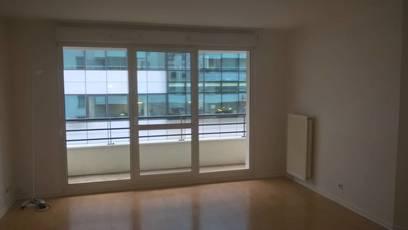 Location appartement 2pièces 54m² Chatillon (92320) - 1.290€
