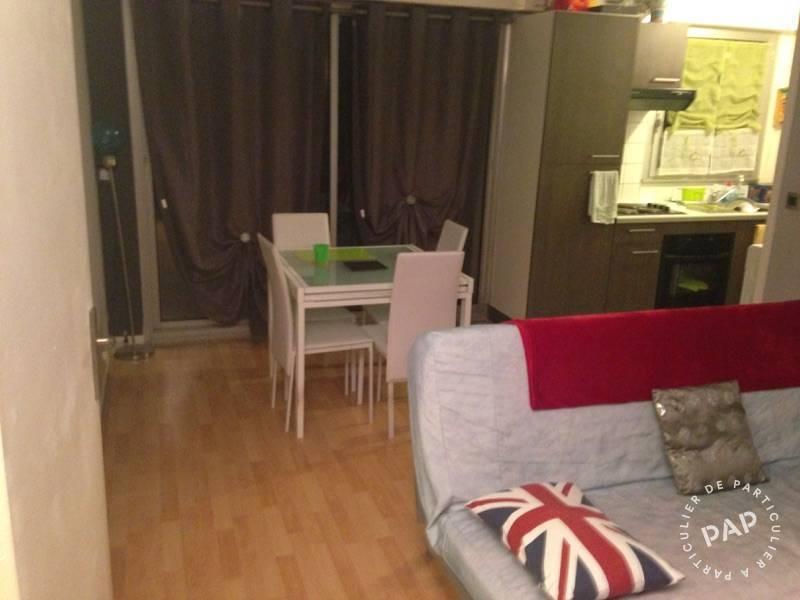 location appartement 3 pi ces 35 m boulogne sur mer 62200 35 m 500 e de particulier. Black Bedroom Furniture Sets. Home Design Ideas