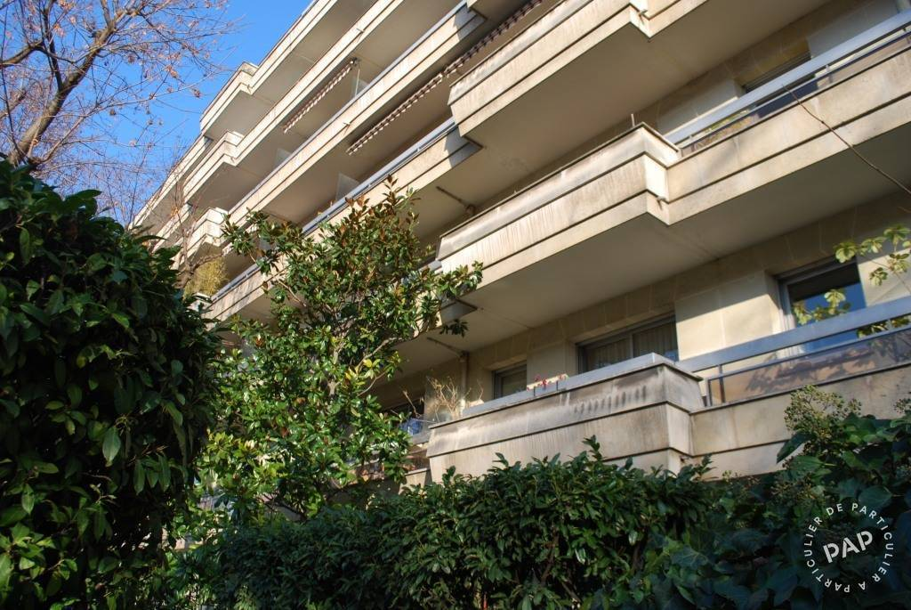 location meublee appartement 2 pieces 45 m2 neuilly sur With location meublee neuilly sur seine