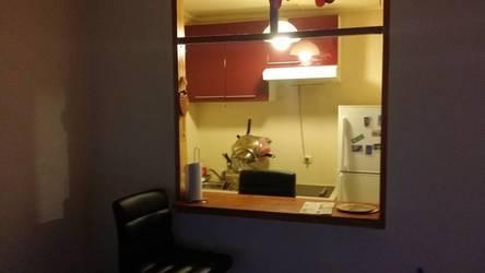 Location appartement 3pi�ces 52m� Marolles-En-Brie (94440) - 889€