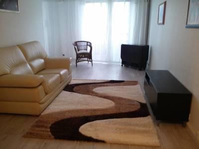 Location meubl�e appartement 2pi�ces 44m� Paris 13E - 1.460€