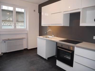 Location appartement 3pi�ces 75m� Lyon 7E - 1.114€