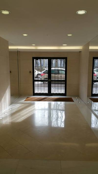 Location meubl�e appartement 2pi�ces 48m� Paris 8E - 1.870€