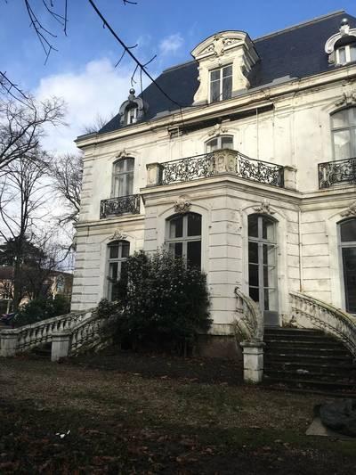 Location meubl�e appartement 2pi�ces 45m� Savigny-Sur-Orge (91600) - 1.200€
