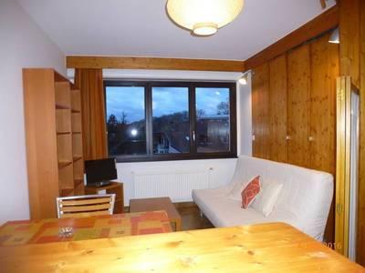location appartement haute savoie appartement louer haute savoie 74 de particulier. Black Bedroom Furniture Sets. Home Design Ideas