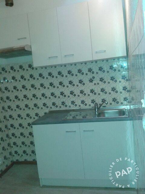location maison 68 m nimes 30 68 m 650 e de particulier particulier pap. Black Bedroom Furniture Sets. Home Design Ideas