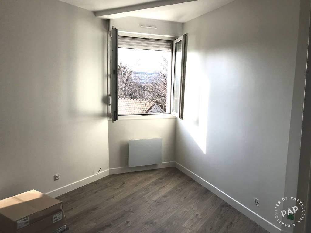 location appartement 2 pi ces 30 m creteil 94000 30 m 850 e de particulier. Black Bedroom Furniture Sets. Home Design Ideas