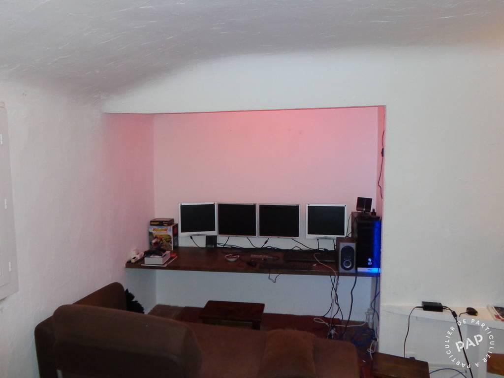 Location Meubl E Appartement 2 Pi Ces 40 M Aix En