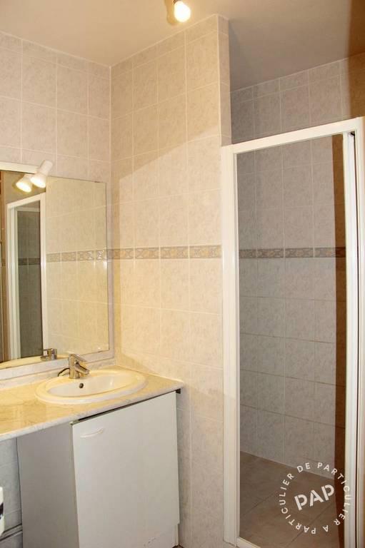 Location appartement Lyon (69003) : annonces appartements