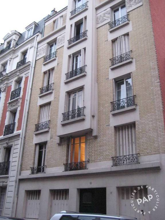 Achat Appartement Becon Les Bruyeres